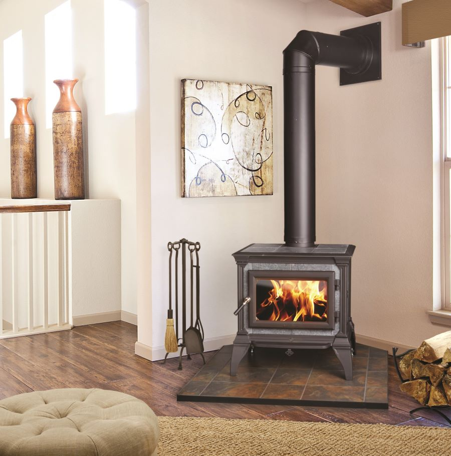 Rocky S Stove Shoppe Wood Stoves